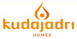 Kudajadri homes